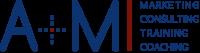 A+M – Marketing, Consulting, Training, Coaching Logo