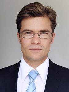 Stephan Steinwachs